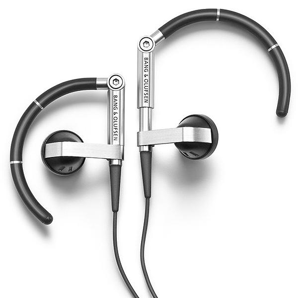 BangEarphonesA8(AluminumBlack)460110_2